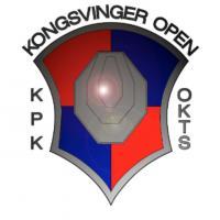 Kongsvinger open