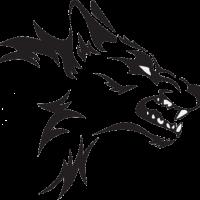 Dead Wolf Open 2017