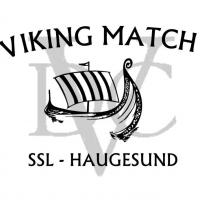 Viking match 2017