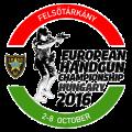 EHC 2016